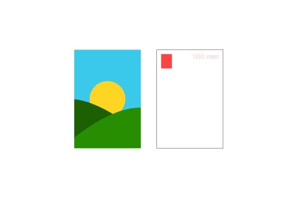 postcard05